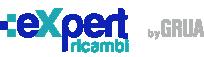 Ricambi elettrodomestici e accessori, telecomandi | Expert Ricambi