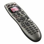 ricambi elettrodomestrici online - telecomandi