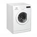 ricambi elettrodomestrici online - ricambi lavatrice