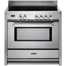 ricerca ricambi forno cucina