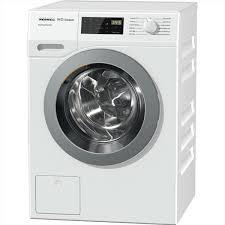 ricerca ricambi lavatrice