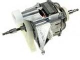 motore-asciugatrice120