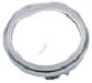 guarnizione-oblo-samsung-compatibile-come-dc64-02750a-75