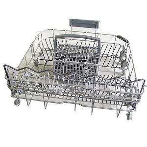 cestello-lavastoviglie