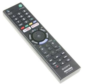 telecomando-sony-big