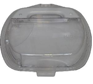 serbatoio-condensa-300-300